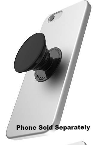 Expanding Phone Grip Mount Holder  Electronics Phones & Tablets Phone Accessories Final Sale Hot Goods