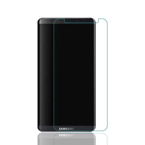 Samsung Galaxy S8 Tempered Glass 2.5D  Free Shipping Electronics Phones & Tablets Phone Accessories Final Sale