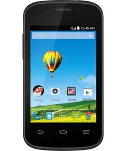 ZTE Zinger  Phones Electronics Phones & Tablets Phones Final Sale Hot Goods