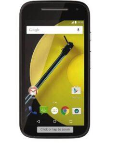Motorola MOTO E XT1527  Phones Final Sale