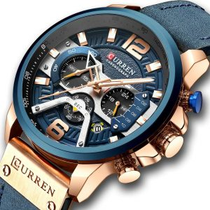 Casual Sport Watches for Men Men Watches