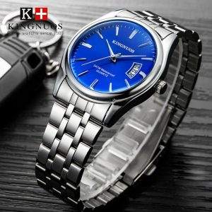 Stylish Men's Quartz Wristwatch  Fashion Free Shipping Men Watches