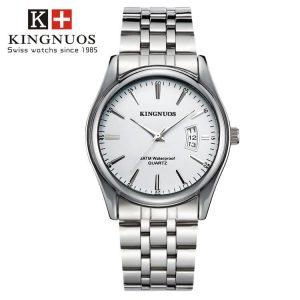 Stylish Men's Quartz Wristwatch color: #2 Fashion Free Shipping Men Watches