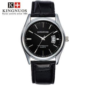 Stylish Men's Quartz Wristwatch color: 12 Fashion Free Shipping Men Watches