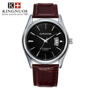 Stylish Men's Quartz Wristwatch color: 11 Fashion Free Shipping Men Watches