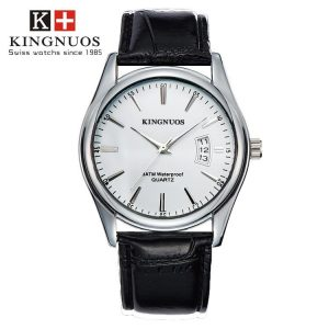 Stylish Men's Quartz Wristwatch color: 7 Fashion Free Shipping Men Watches