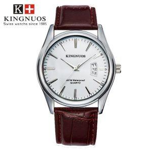 Stylish Men's Quartz Wristwatch color: 9 Fashion Free Shipping Men Watches