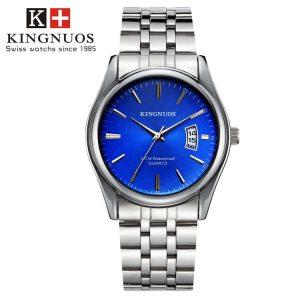Stylish Men's Quartz Wristwatch color: 4 Fashion Free Shipping Men Watches