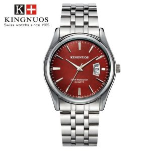 Stylish Men's Quartz Wristwatch color: 3 Fashion Free Shipping Men Watches