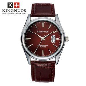 Stylish Men's Quartz Wristwatch color: 5 Fashion Free Shipping Men Watches