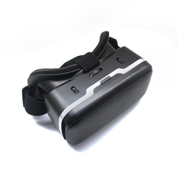 VR Box Virtual Reality 3D Glasses Free Shipping Consumer Electrics