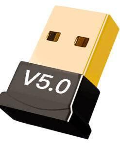 USB Bluetooth PC Adapter  Free Shipping
